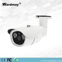 Kamera Video CCTV AHD Security 2.0MP