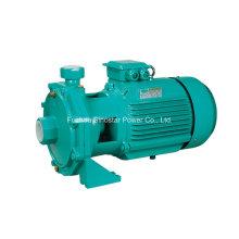 Scm2 Serie Double Impellor Zentrifugale Wasserpumpe für den industriellen Einsatz