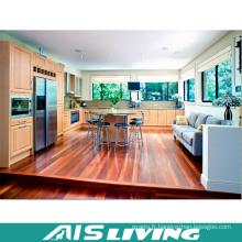 Shaker Cabinets Home Design Meubles d'armoires de cuisine (AIS-K199)