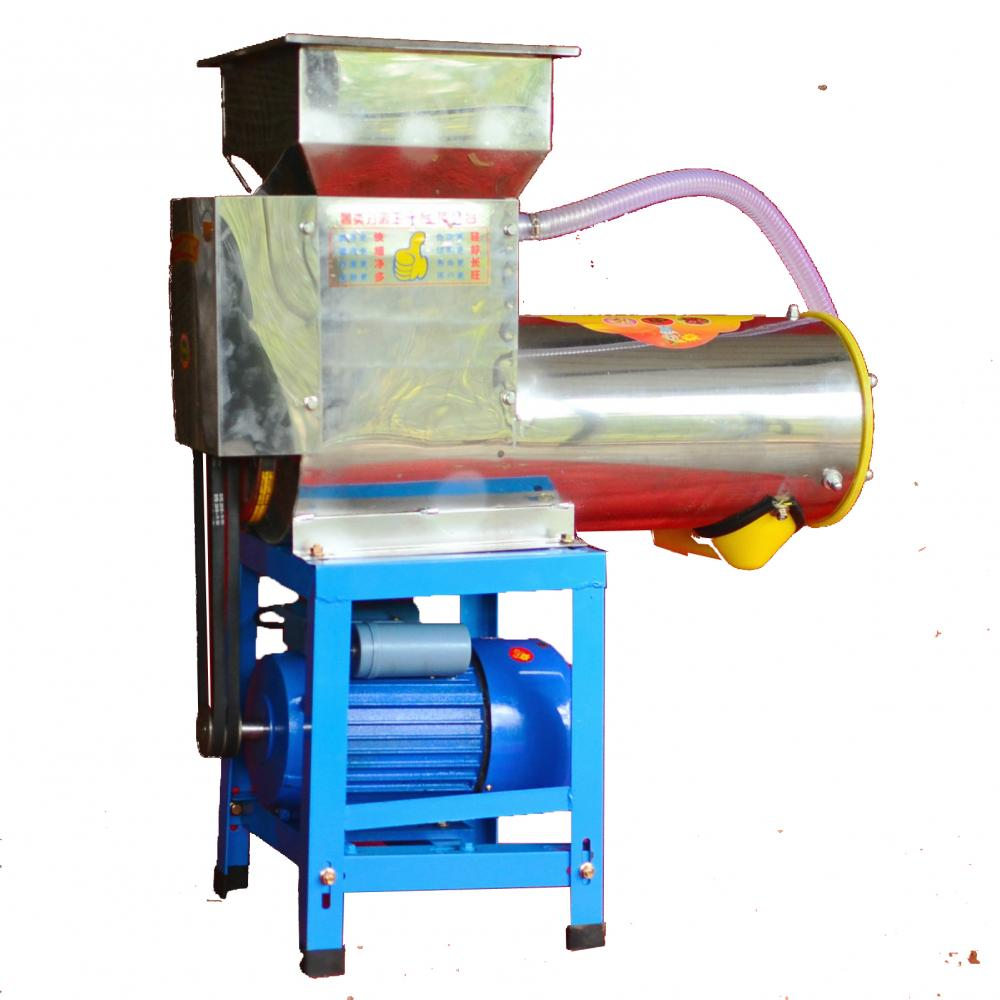 starch centrifuge separator