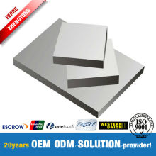 Wholesale Cemented Carbide Plate