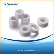 Bonne qualité et qualité en chirurgie en soie avec CE, certification ISO