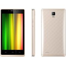 High-Endqual-Core/IPS/2000mAh/Slim/Box Speaker 5′′ Smart Phone S5001