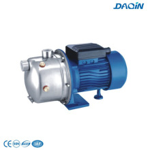 Jet Self-Priming Water Pumps for Garden Use with CE (STP-60)