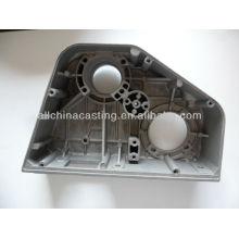 aluminum drive shaft casting,aluminum drive shaft castings