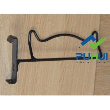 Аксессуары для металлических проводов (PHH101A)