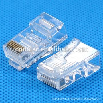 rj45 to rj11 adapter, rj45 adapter