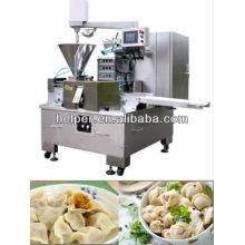 Dumpling making machine JZJ-160