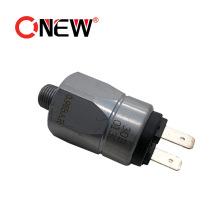 30b0130 30b0131 Loader Parts Oil Pressure Pressure Switch Price List
