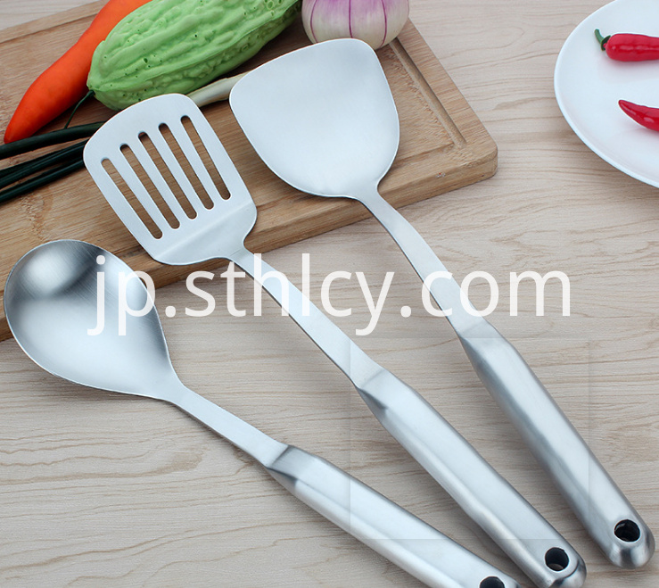 Kitchen Tools2