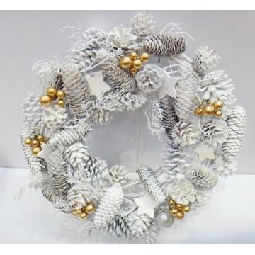 16 '' Высокое качество висит Bauble Party Supplies Craft Christmas