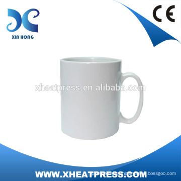 Sublimation Mugs Import Agent Wanted Worldwide
