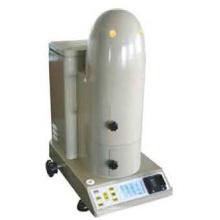 Biobase Laboratory Bm-10A Medidor Digital de Humedad Rápida