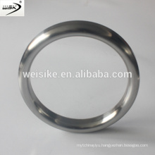 carbon steel pipe fitting-rx ring joint gasket