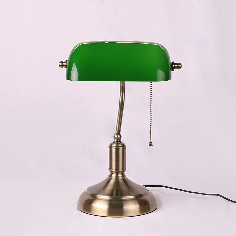 Find Table Lamps