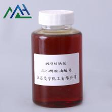 Schmierendes Rostschutzmittel Triethanolamin-Ölsäureseife