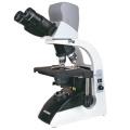 Экономичный монокулярный биологический студенческий микроскоп (FL-XPS)