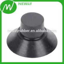 Kundenspezifisches Material NEOPRENE, SBR, CR Saugnapf