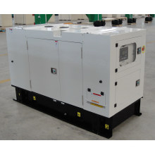 144kw (180kVA) Diesel Generator Set