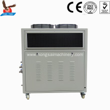 5hp industrial water chiller factory price