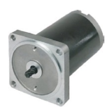 DC Brush Motors 63ZY24-40