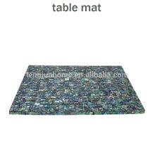 CBM-MP Подставка для раковины нового стиля для украшения стола