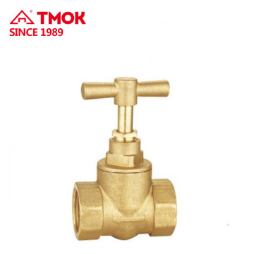 high precision specialized uses brass water stop valve ni PTFE CE approved full port with forged motorize plating cock valve