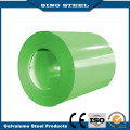 Prime 0,45 mm PPGI bobina de aço, pré-pintada Gi bobina de aço
