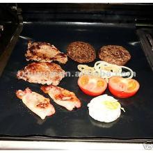 PTFE Non-stick BBQ Sheet