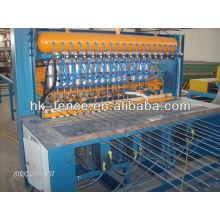 HT2200 режим автоматической сетки сварочный аппарат / сварки сетки машины