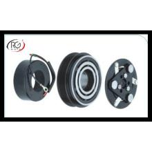 Auto AC Compressor Clutch for Honda Fit 5pk 12V