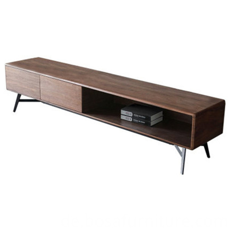 Tv Stand Customize
