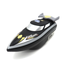 Volantex New Model Remote Control Fishing Finder Boat 2.4G RC Fishing Bait Boat