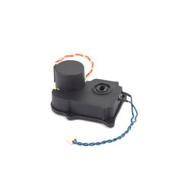 Moteur CC imperméable de haute qualité 3V pour compteur d'eau numérique