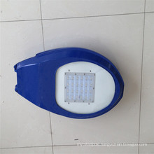 5W -24W Solar LED High Power LED Garden Light/Oriental Garden Lights/Modern Garden Lighting