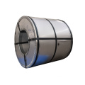 ASTM A1008 Black Annealed Cold Rolled Steel Coil