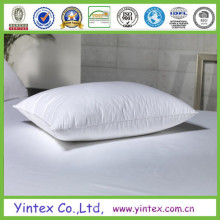 High Quality Silicone Polyester Fiber Pillow (CE/OEKO-TEX, BV, SGS))