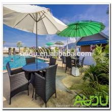 Audu Phuket Sunshine Hotel Proyecto Cama de mimbre para el sol