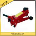 High Quality Hydraulic Floor Jack (HFJ-A)