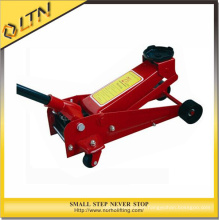 Hochwertiger hydraulischer Bodenheber (HFJ-A)