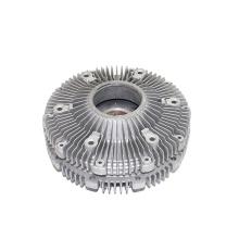 OEM ODM Factory supplier aluminum casting wholesales automotive parts