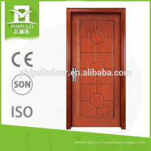 огнестойкое уплотнение двери используется для огнеупорных деревянных дверей для внутренней отделки