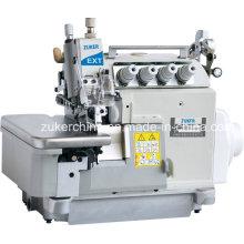 Цукер Pegasus Ext Direct Drive оверлоки промышленные швейные машины (ZK-EXT - 4D)