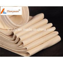 Hot Selling Tianyuan Fiberglass Filter Bag Tyc-21302-3