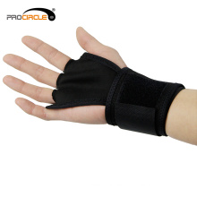 Manufacture Supplier Weight Lifting Gloves
