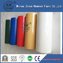 PE Laminated Spunlace Nonwoven Fabric
