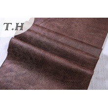 Последние кожаные диванные подушки