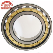 with 15 Years Manufacturing Exprieince Cylinderical Roller Bearing (N/NJ/NU/NUP/NF 405-413)