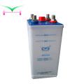 nickel cadmium battery 200ah for power substation