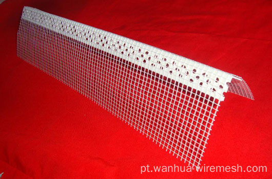 Expand Corner Mesh Factory Price